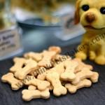 Cheese Cookies 芝士饼