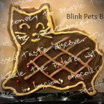 Icing Cookies - 4