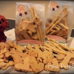 Misc Cookies Pack