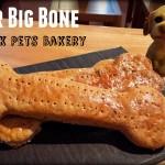 Super Big Bone - 1